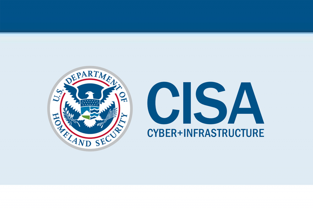 DHS, federal agencies urge vigilance from infrastructure operators, facilities