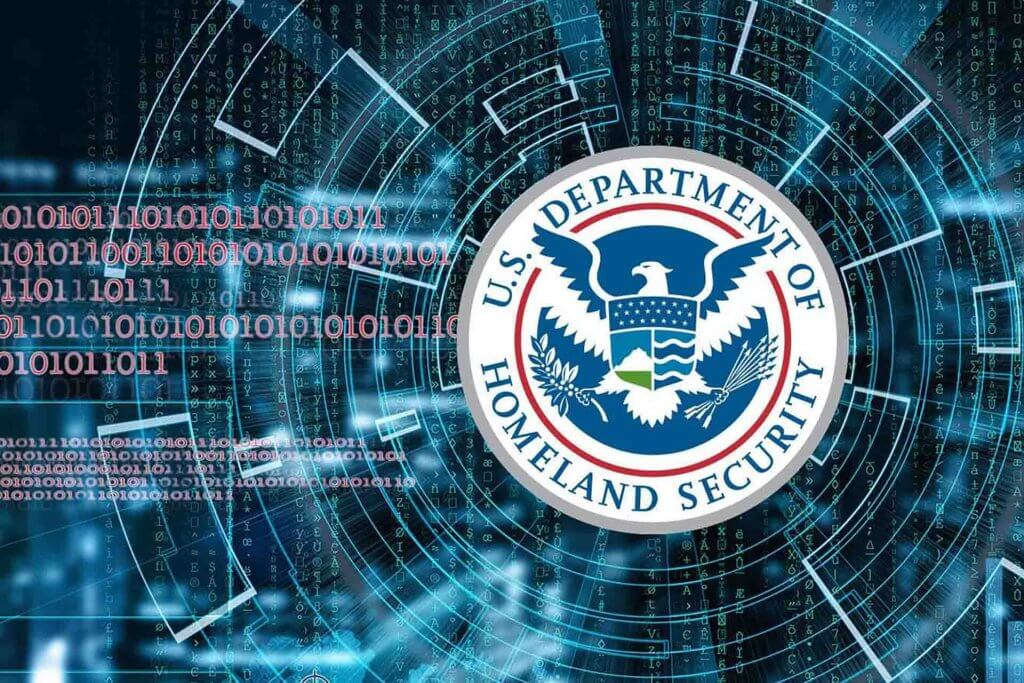 DHS Issues Rare Warning to Firefox Users to Update Your Browser Immediately