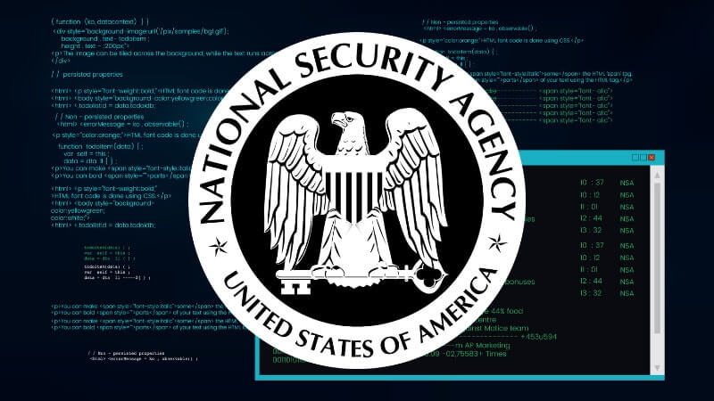 National Security Agency - Mitigating Cloud Vulnerabilities
