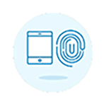 Provide users with secure, passwordless logins on any device