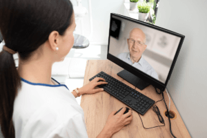 Five Tips for Successful Remote Collaboration