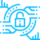 Cyber Resilience Assessment